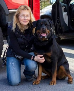 Jaana & Into 21.4.2014 – Kopio